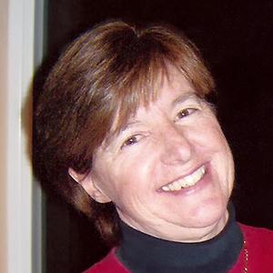 Kathy Clark Photo