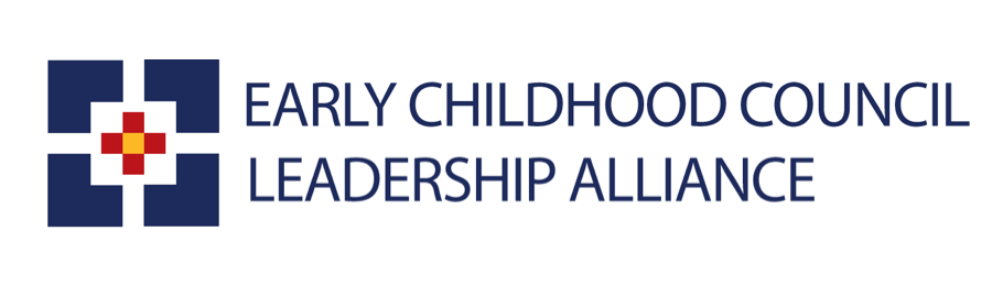Early Childhood Council Leadership Alliance (ECCLA)