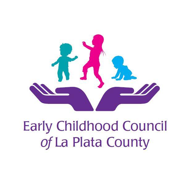 support children's colorado foundation - 612×610